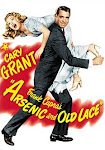 Arsenic and Old Lace / Cary Grant, Priscilla Lane, Raymond Massey and Peter Lorre