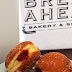 Bread Ahead: Doughnuts to Die For