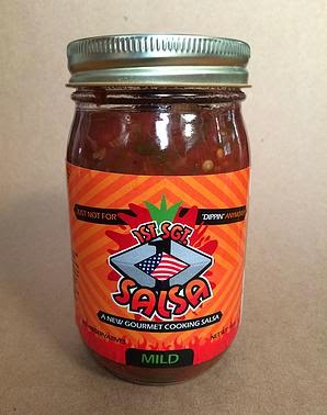 1st Sgt Salsa,…. A Local Vet Could Use Your Help,…