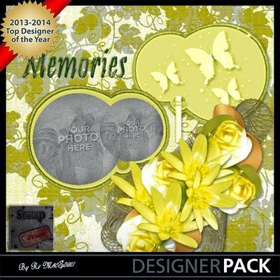 http://www.mymemories.com/store/display_product_page?id=RVVC-PB-1408-67855&r=Scrap%27n%27Design_by_Rv_MacSouli