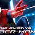 لعبة The Amazing Spider Man 2-v1.1.1c للاندرويد مهكرة اوفلاين