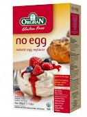 Pengganti Telur