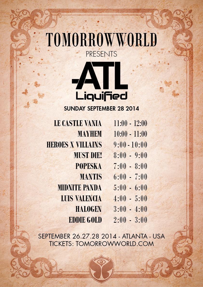 Tomorrowworld-Mainstage-2014-atlanta-fashionado