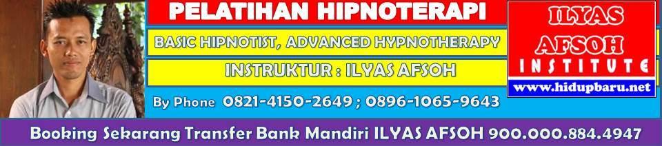 Hipnotis Semarang [0896 1065 9643]