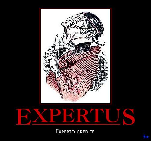 Virgilio, Eneide