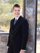 Isaac (15)