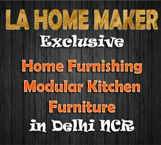 Home Furnishing in Delhi NCR