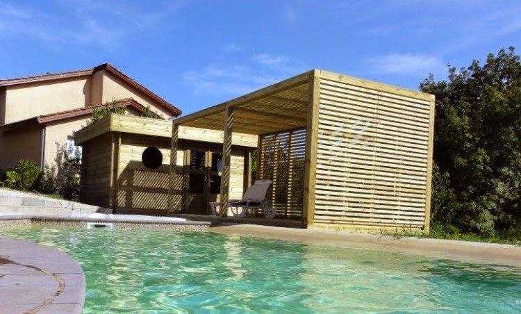 Terrazas construcci n y decoracion de terrazas bonitas for Diseno terrazas modernas