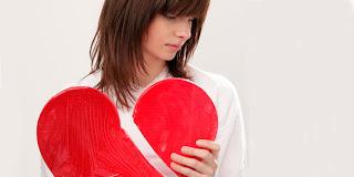 Sering mengumbar cinta bikin cepat putus