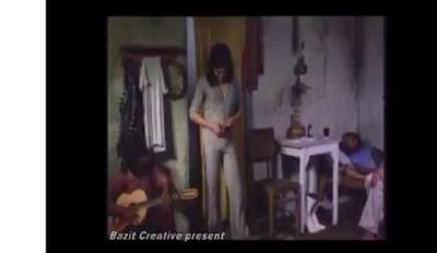 Dubbing Bahasa Sunda Bazit Creative Present Baruang Angin