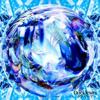 http://minoritycomplex.blogspot.com/2009/09/cddvd-album-glassfia-26.html