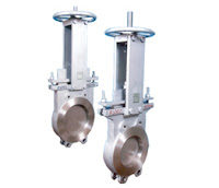 Industrial Valves , Industrial Valves Manufacturer, Industrial   Valves Exporter