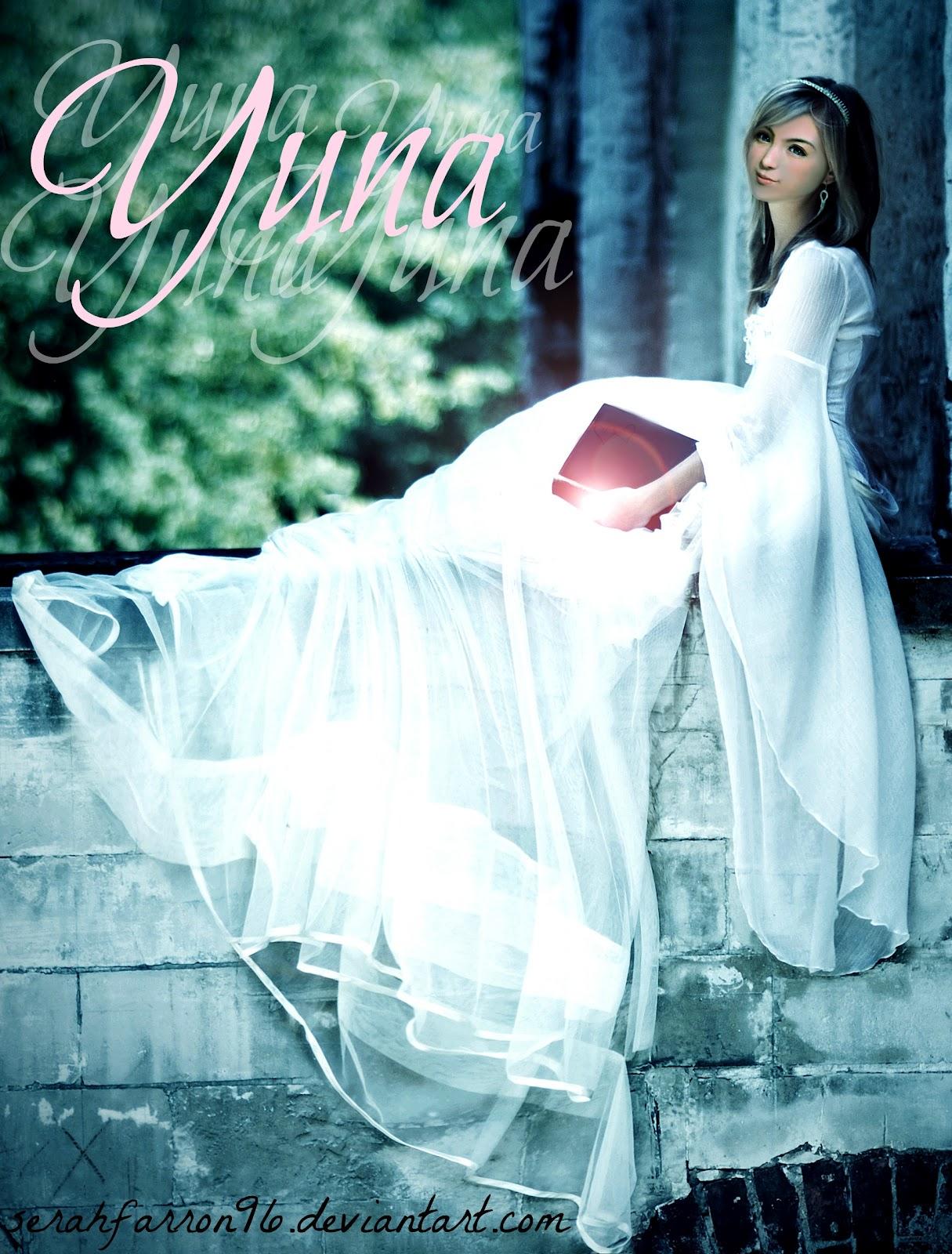 http://4.bp.blogspot.com/-C5Y-qoXcaQ0/T6ZXa0aIR4I/AAAAAAAAAEs/YPbwYIoxpq8/s1600/YunaManip2.jpg