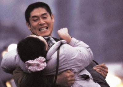 Oasis Drama Korea Paling Romantis Dan Populer
