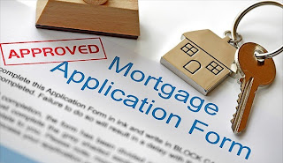 Mortgage_Closing_Services