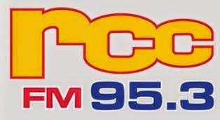 Rádio RCC FM de Santana do Livramento RS ao vivo
