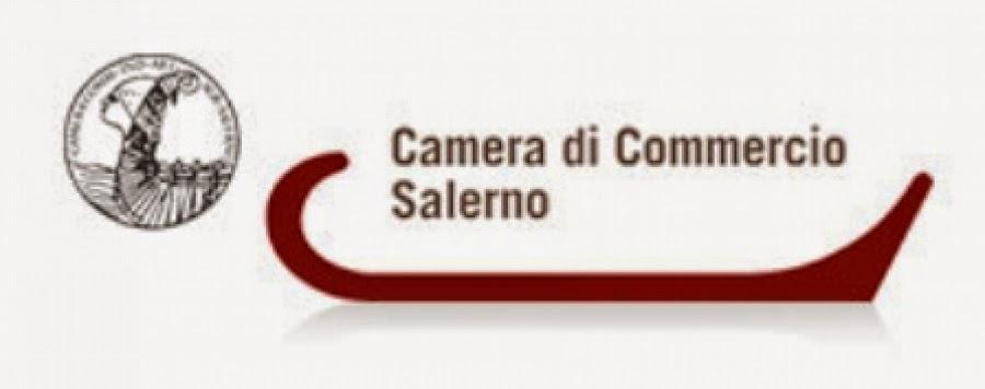Giro d'Italia delle donne che fanno impresa