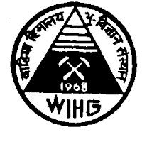 Wadia Institute Dehradun Stenographers posts