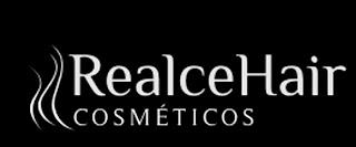 RealceHair COSMÉTICOS