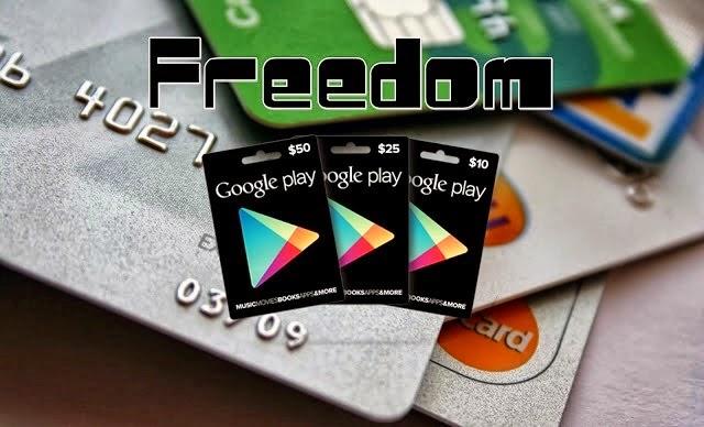 google play para android 2.2