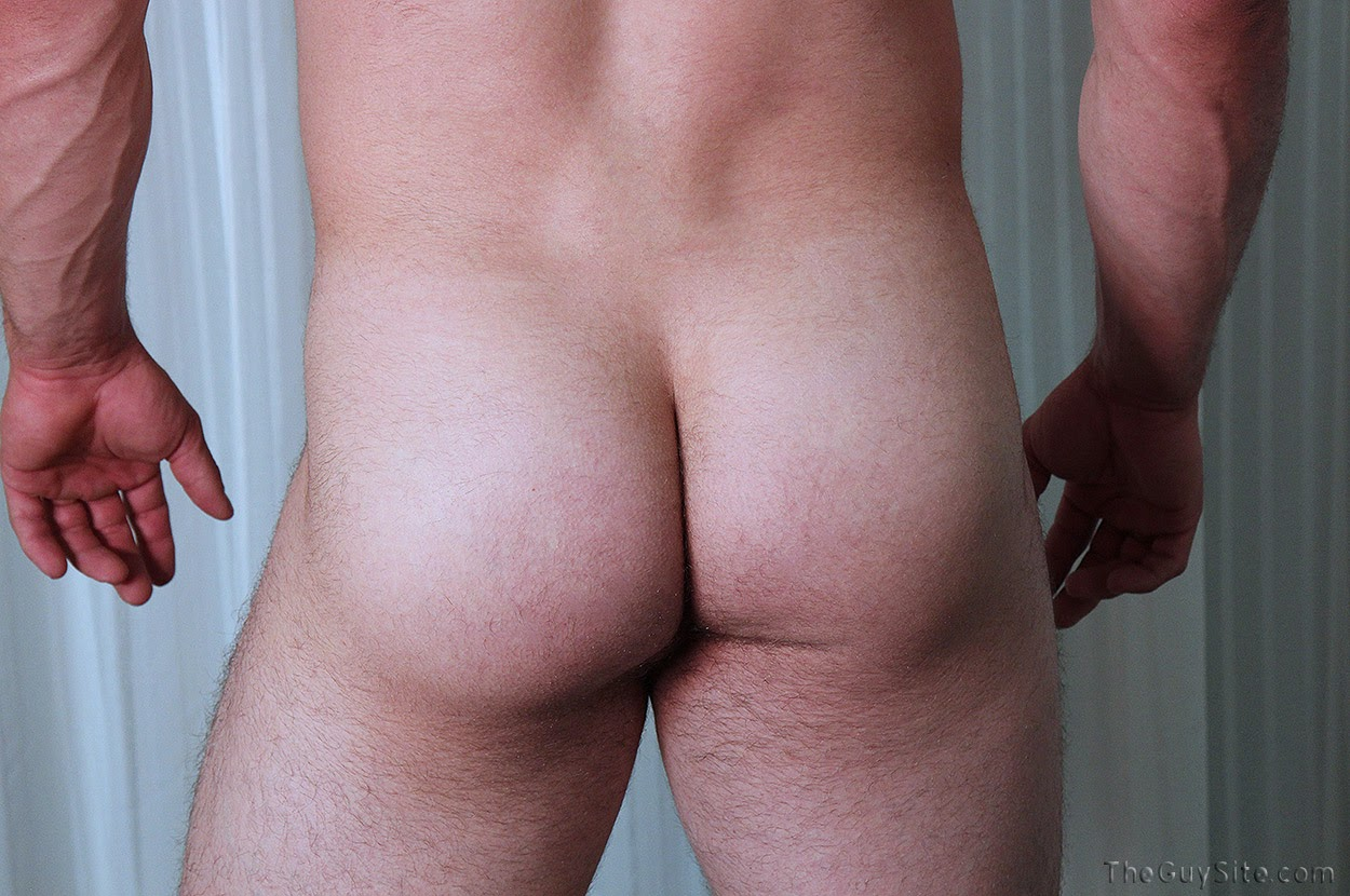 from Abel gay amature video site