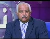 """برنامج """"نظرة"""" مع حمدى رزق --  حلقة يوم الجمعه 27-3-2015"""