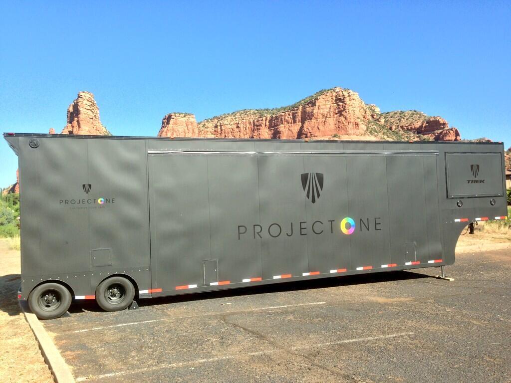 p1 trailer