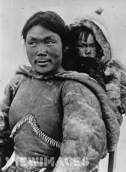 Holistic Approaches To Early Learning Western Vs Inuit