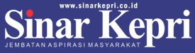 SINAR KEPRI