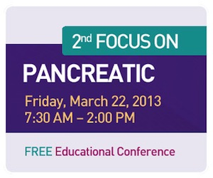 pancreatic-cancer-treatment-philadelphia