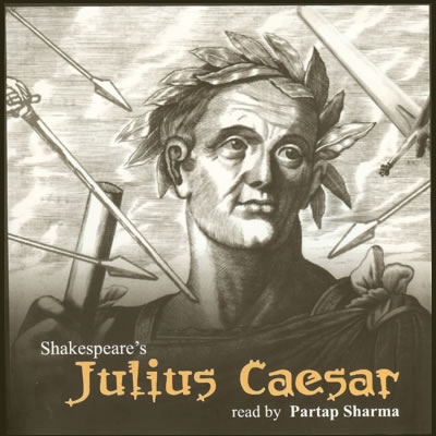 who is the hero in julius caesar essay Read hero of julius caesar free essay and over 88,000 other research documents hero of julius caesar there are many characters that can be considered to be the hero of julius caesar, but in the end it.