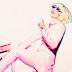 Próximo álbum de Lady Gaga entre los 10 más esperados del 2015, según 'Forbes'