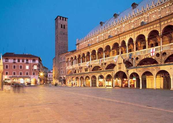 Luglio: 50° anniversario dell'Associazione Italiana Sommelier, gli eventi FuoriExpo e tutti gli altri eventi enogastronomici a Milano e dintorni