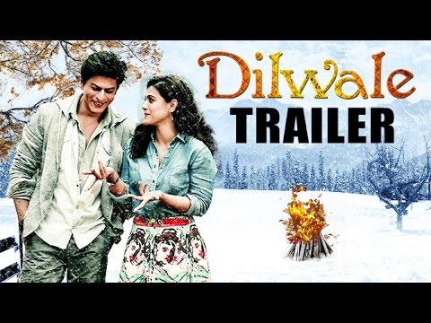 Dilwale hindi film download mp4