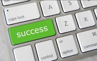 Memahami Kunci Sukses Bisnis Online