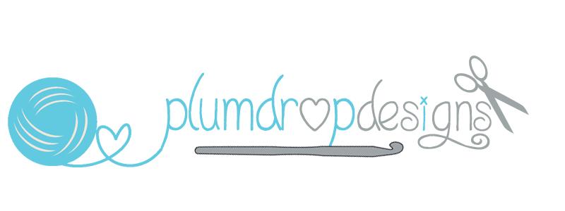 Plumdrop Designs