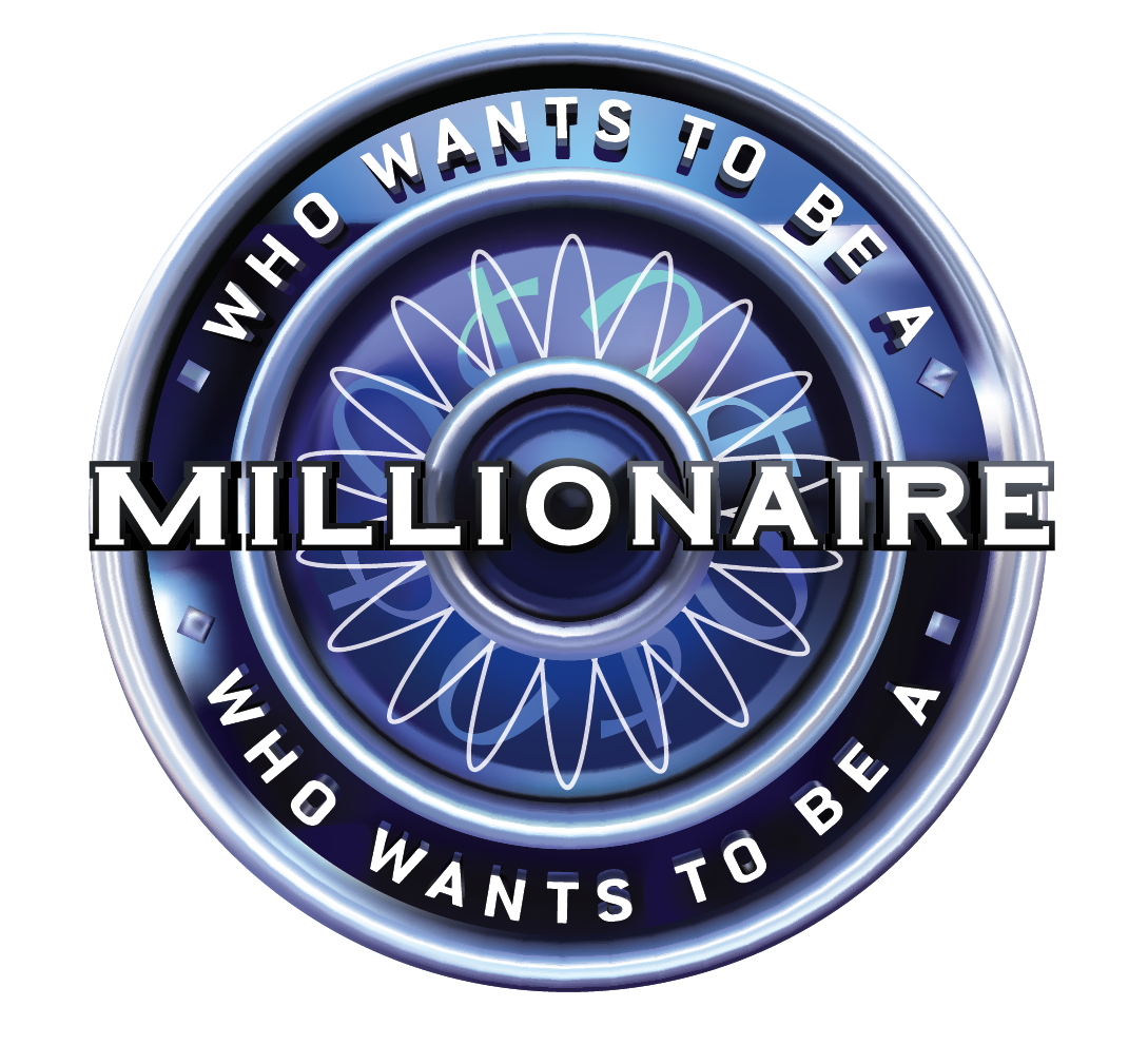 Blog casters who want 39 s to be a millionaire july 1st edition for Who want to be a millionaire game template