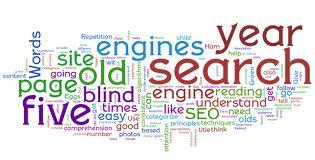 Pengertian Keyword Density dan Manfaat dalam SEO Pengertian Keyword Density dan Manfaat dalam SEO