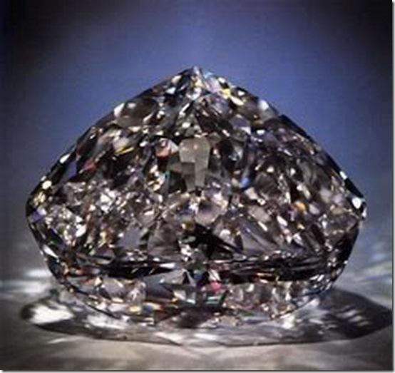 Batu Permata Asli, kecubung ungu, amethyst quartz, bungur, harga batu permata kecubung, jual batu permata kecubung, Jenis batu permata