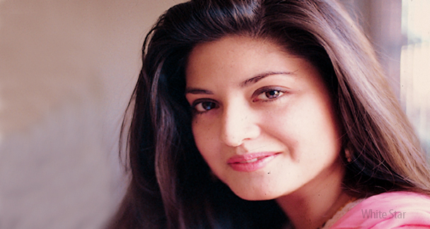 beautiful nazia hassan nazia hassan image hassan was a breath