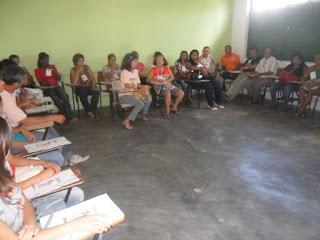 Blog de andreluizichu : REPÓRTER ANDRÉ LUIZ - ICHU - BAHIA - (75) 8122-4970 - DEUS É FIEL - EMAIL: andreluizichu@hotmail.com, Realizada a III Conferência Municipal da Saúde