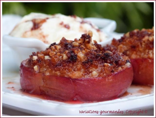 Dessert, fruits, Nice, traditions niçoises
