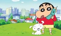 Shin Chan, Nonoko, Actu Japanime, Japanime, Hiroshi Ogawa,