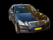 Lesvos Taxi