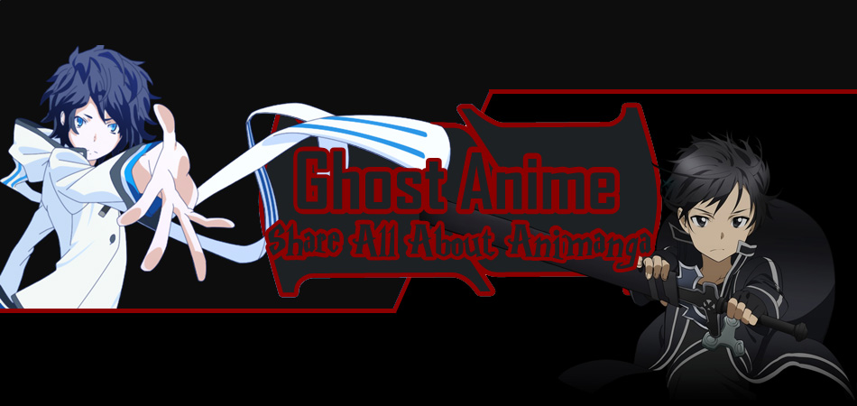 Ghost Anime™ | Alur Cerita Versi Teks | All About Naruto | Free Download Anime Subtitle Indonesia |