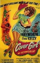 Las modelos (Cover Girl)<br><span class='font12 dBlock'><i>(Cover Girl)</i></span>