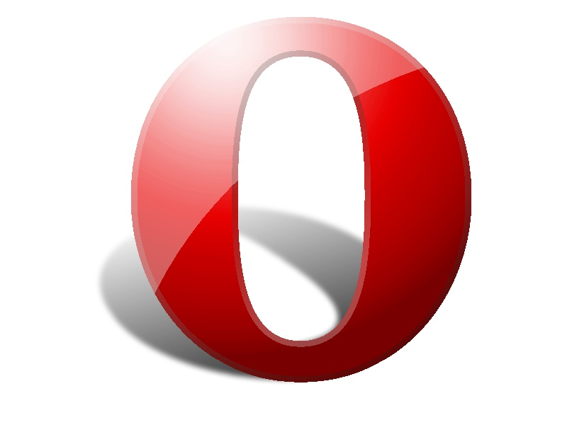 download opera browser version 9