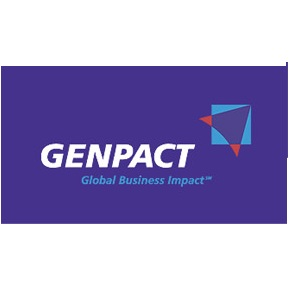 """Genpact"" Walk-in For Freshers As HR Recruiter on 24th to 26th June @ Noida"