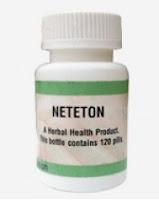 Neteton
