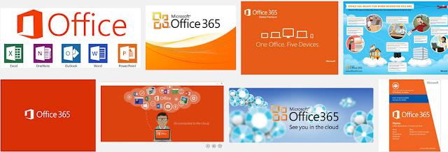 Microsoft Office 365 Product Key Generator Serial Key Free ...